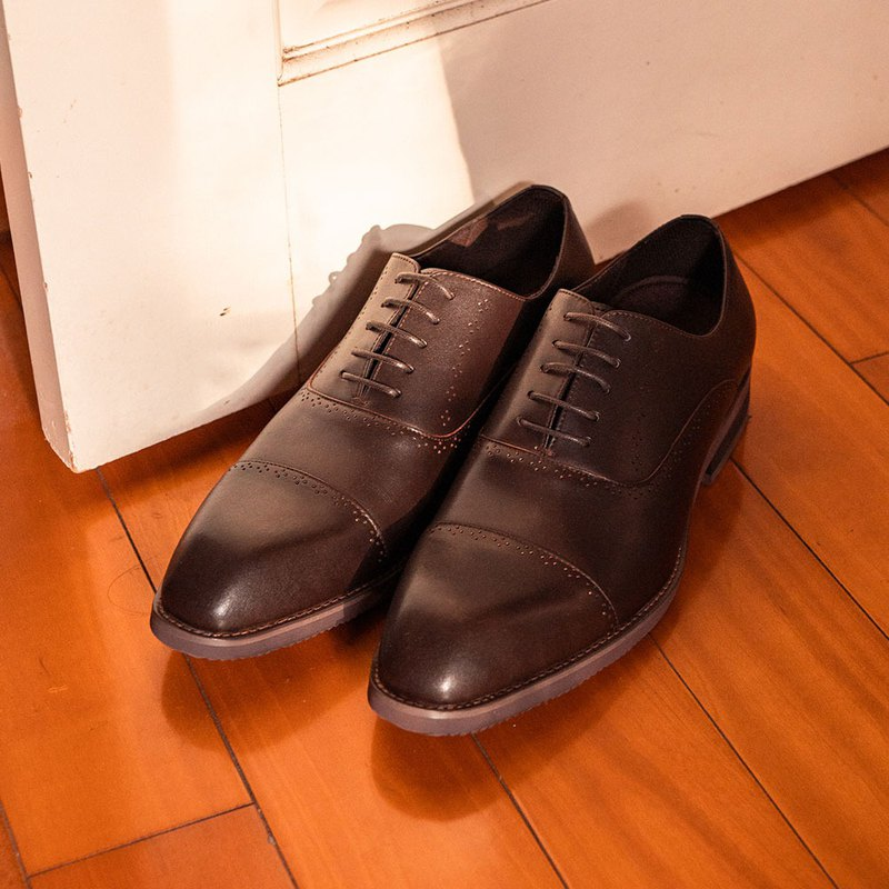 Vegan/ Vegan Shoes / Dress shoes / Men fashion / Oxford Shoes / Design shoes