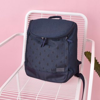 dark blue laptop backpack,school backpack,medium backpack