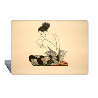Macbook Air 13 Case MacBook Pro Retina Case Macbook Pro 13 Macbook Air 11 1937