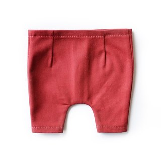 PK bears | Big bear basic models red shorts