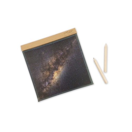 Space Galaxy series vast Ultimate Galaxy ll Wipes