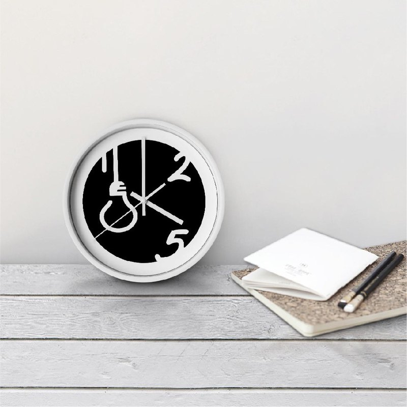 Wedding Gift, Wall Clock, Gift for Couple, Home Gifts, Housewarming Gift
