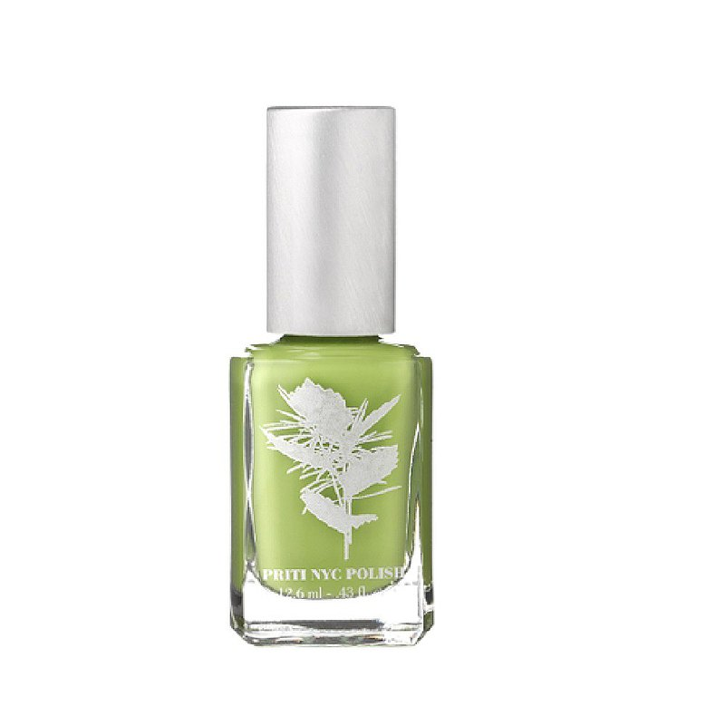 504-Stonecrop | [Priti NYC Beautiful New York] top environmentally friendly non-toxic nail polish