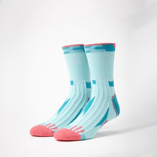Rose Atlantis ADSU socks