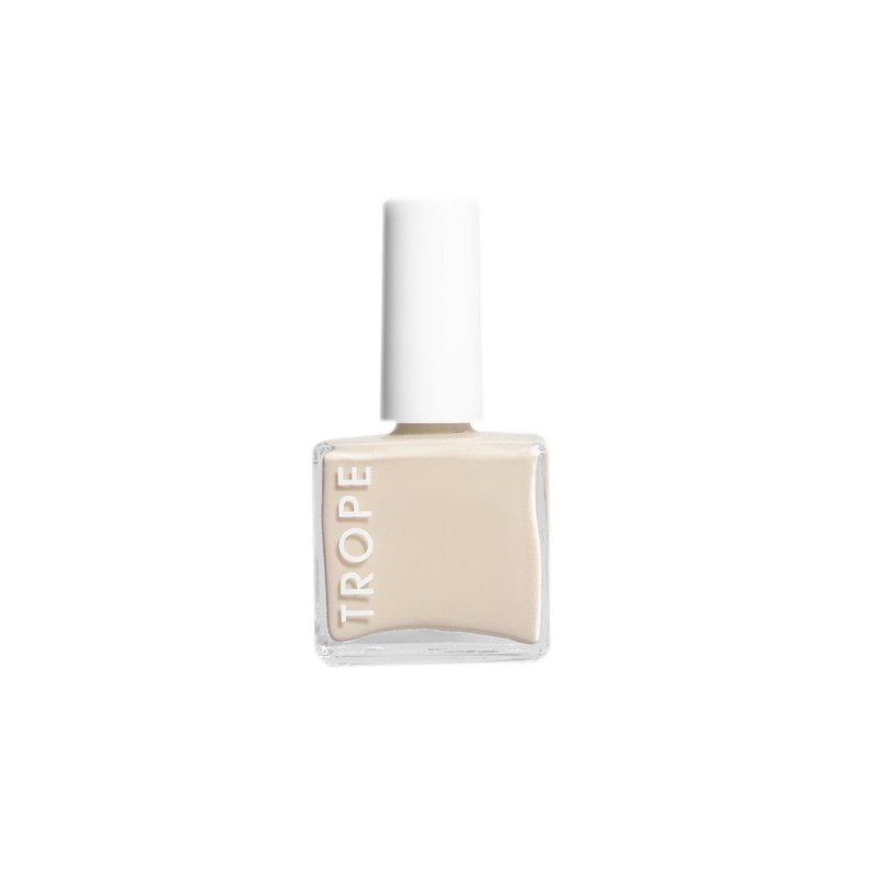 TROPE / RAW Nail Lacquer