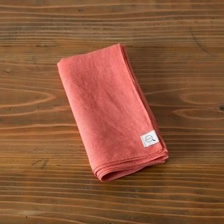 Plant dyeing linen wrapping cloth Tokiiro (Tokiiro)