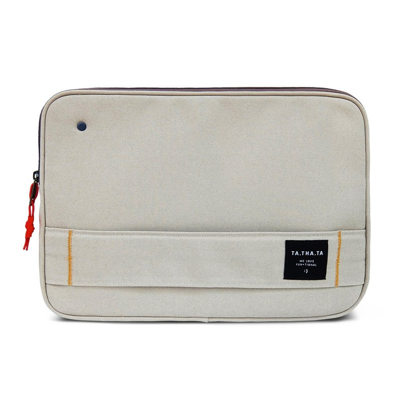 Fred sky casual laptop sleeve 13 inch