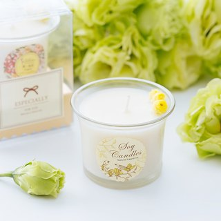 BEST SELLER - 【Hope – Pomelo Flower from Taiwan】