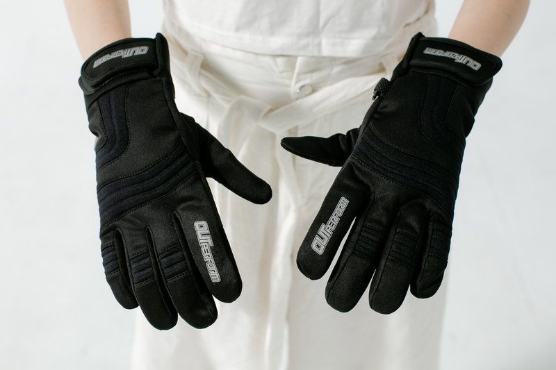 Outperform OG03 Waterproof Thermal Gloves