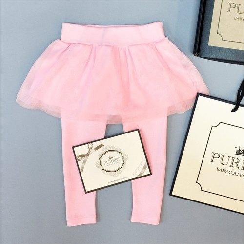 Purest Baby Collection Barbie Little Princess S Treasure Box Dress