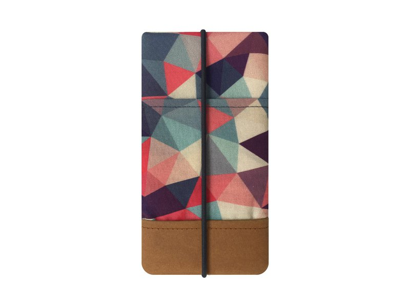 Phone Soft Case - Tribal