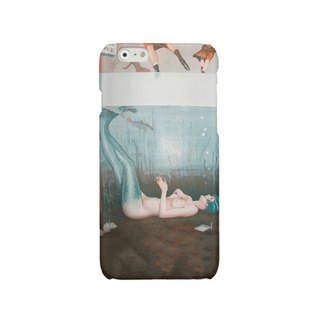iPhone case 5/SE/6/6+/6S/6S+/7/8/9/X Samsung Galaxy case S6/S7/S8/S9/8+S9+  1948