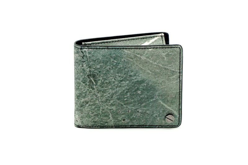 Freedom Collection_Wallet Set - Serpentine