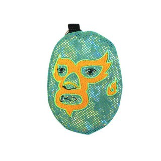 Mask Coincase 2017AW New