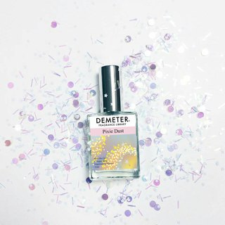 [Demeter Scent Library] Elf powder Pixie Dust Eau De Toilette 30ml