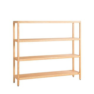 Good hand shelf (wide 157), a variety of sizes + six colors optional - [love door]