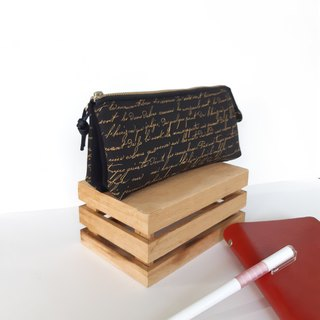 Write a three-tier pencil day exchange gift for graduates