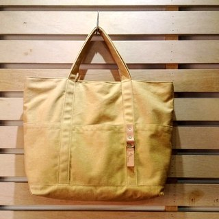 Basic models Tote bag / optional color