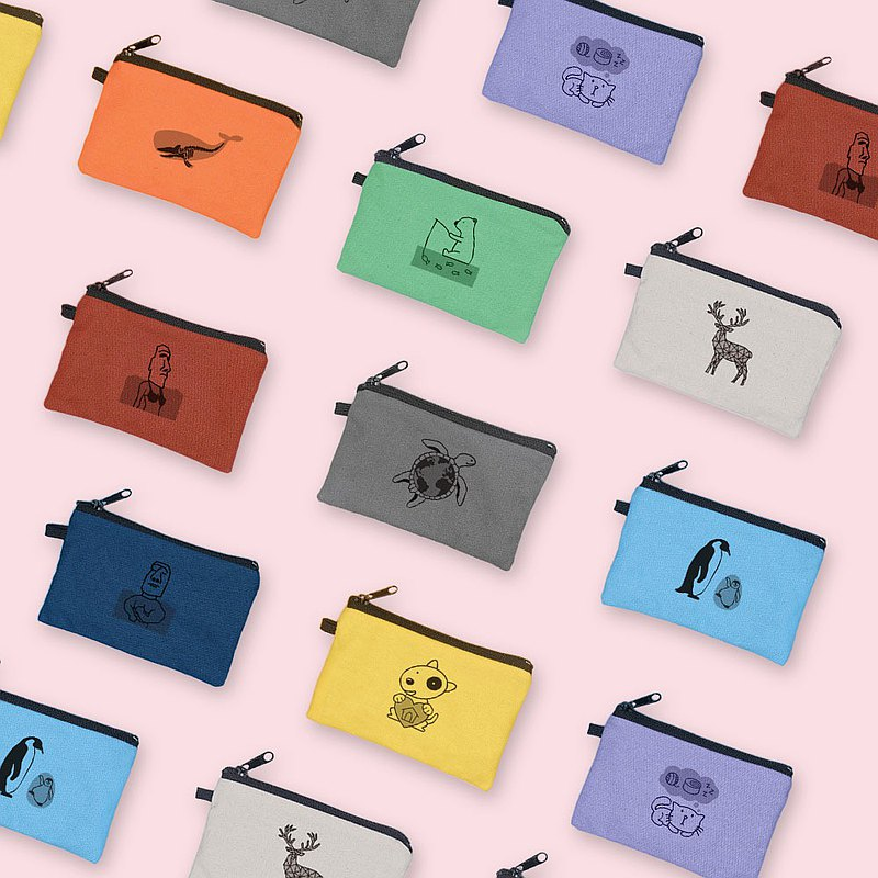 YCCT key coin purse - 2 series of temperature sensing series (unit price 301 yuan / month)