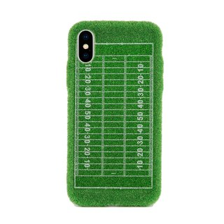Shibaful Sport Super Bowl for iPhone case スマホケース アメフト