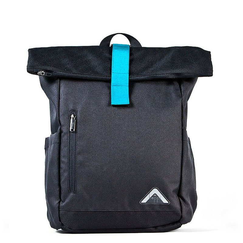 Explore Backpack (Large-Black)