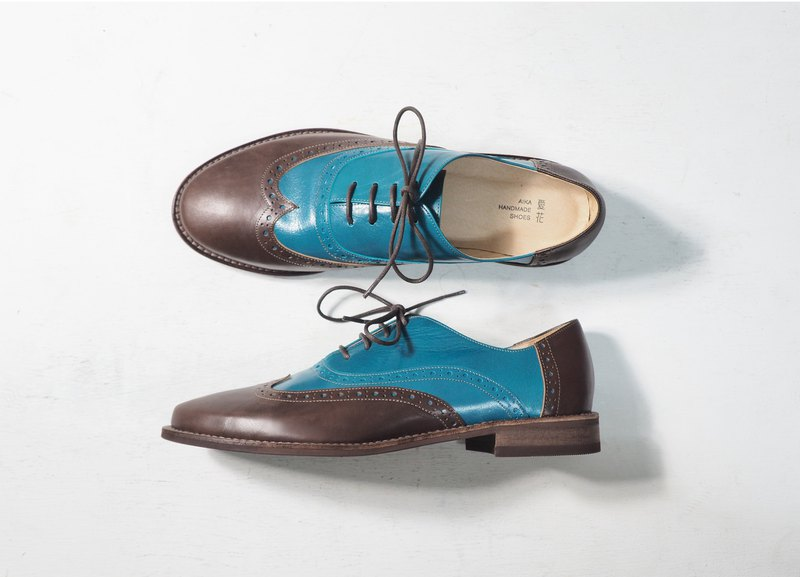 Men s Oxford Shoes Shoes   Socks Genuine Leather  f62889081f0