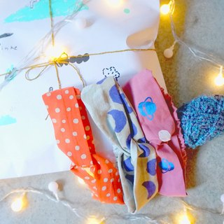 * * Merry Christmas define three Yinke gift ribbon life group (including paper bags)