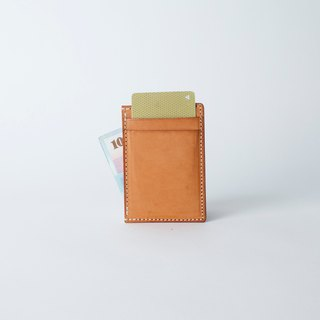 Hsu & Daughter Easy Card Holder [HDB2023]