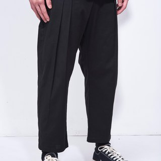 8 lie down . Discount low pocket pants