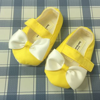 US imports handmade fashion toddler shoes (butterfly section)