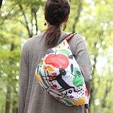 日本 Prairie Dog 設計包 - 貓戲