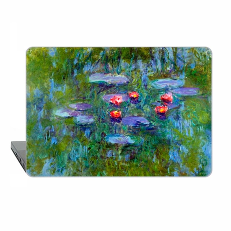 MacBook Pro case MacBook case MacBook Air MacBook Pro Retina lily MacBook hard
