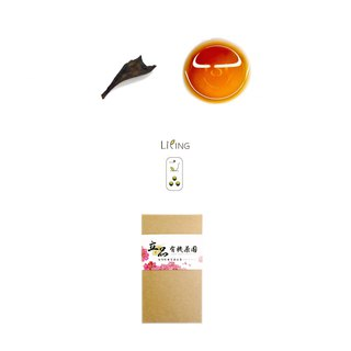 Organic Honey Black Tea ( jassid-bitten ) Special Premium