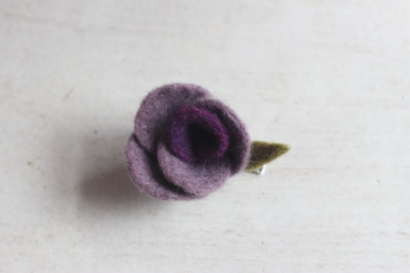 Hematoxylin sleeve blue dye + comfrey natural vegetable dyes and purple gradient rose brooch hairpin currently available direct from stock index
