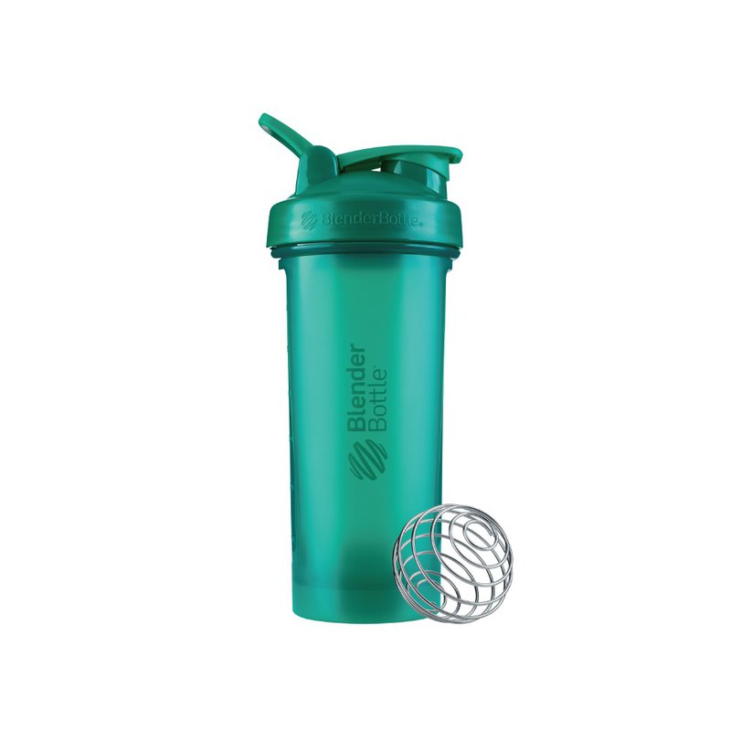 [Classic V2 Series] Classic Leakproof Shaker Cup (28oz Forest Green)