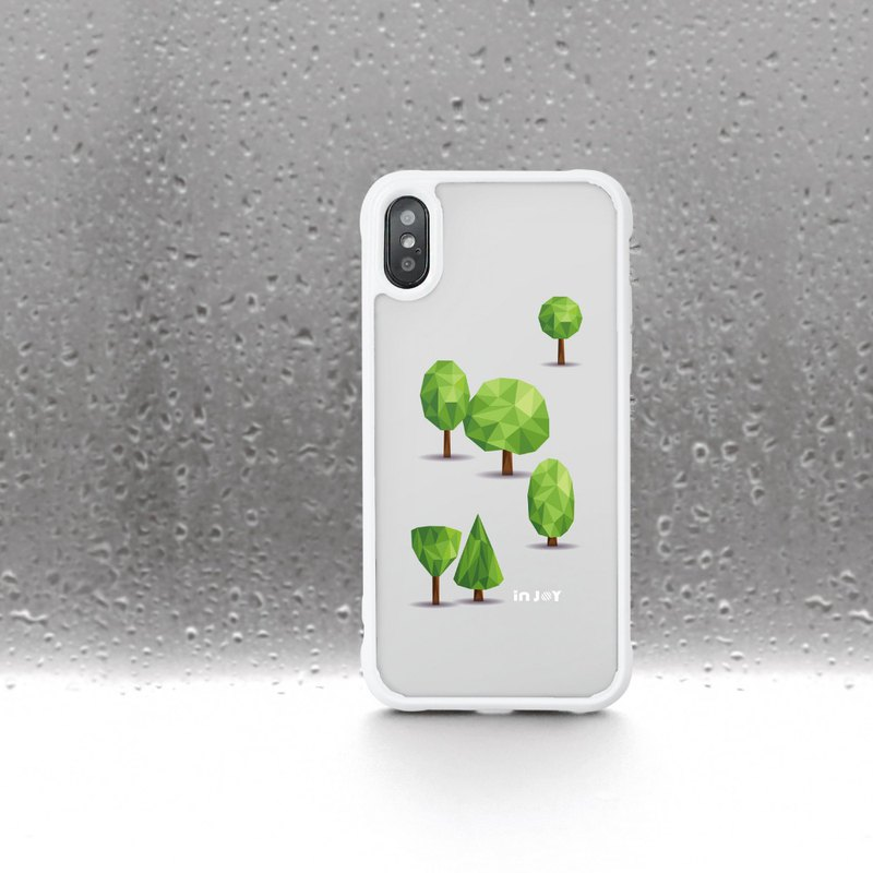 Forest Tree iphone case for i7,i7plus,i8,i8plus,iX gift , accessories