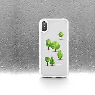 Forest Tree iphone case for i7,,i8,plus,iX,iXS,iXR,iXS max gift , accessories