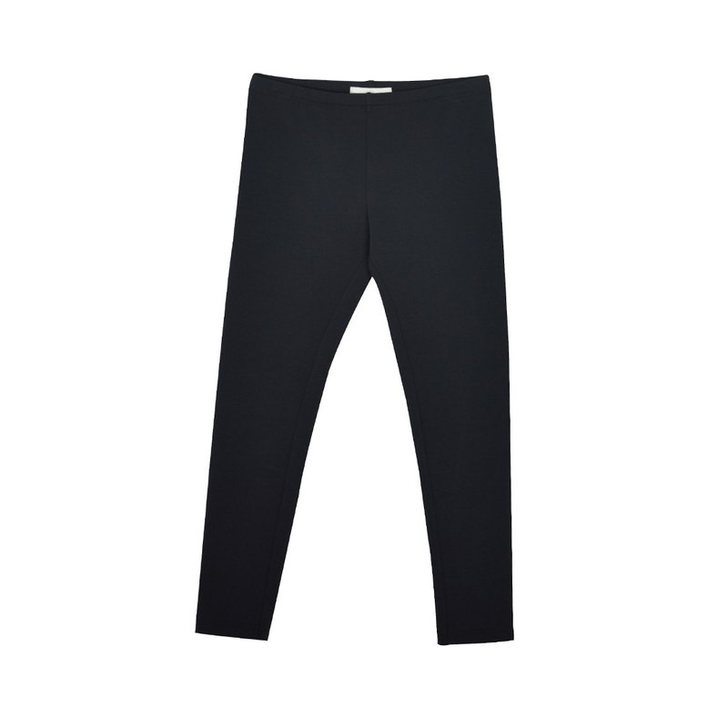 Comoyo-cotton bristles warm leggings