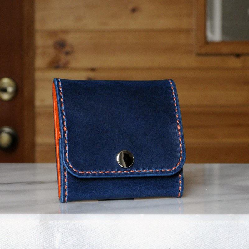 Coin case A No.3 buttero