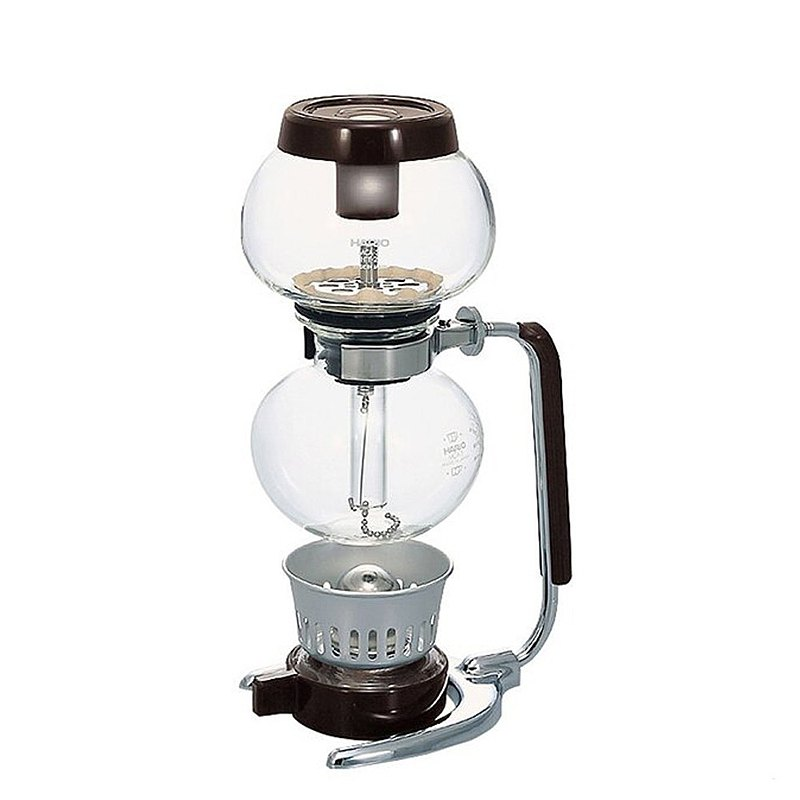 HARIO Mocha Siphon Coffee Maker/ MCA-3
