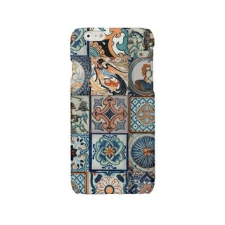 Samsung Galaxy S6/S7/S8/S8+/S9 iPhone case 5/5s/SE/6/6+/6S/6S+/7/7+/8/8+/X 301-1