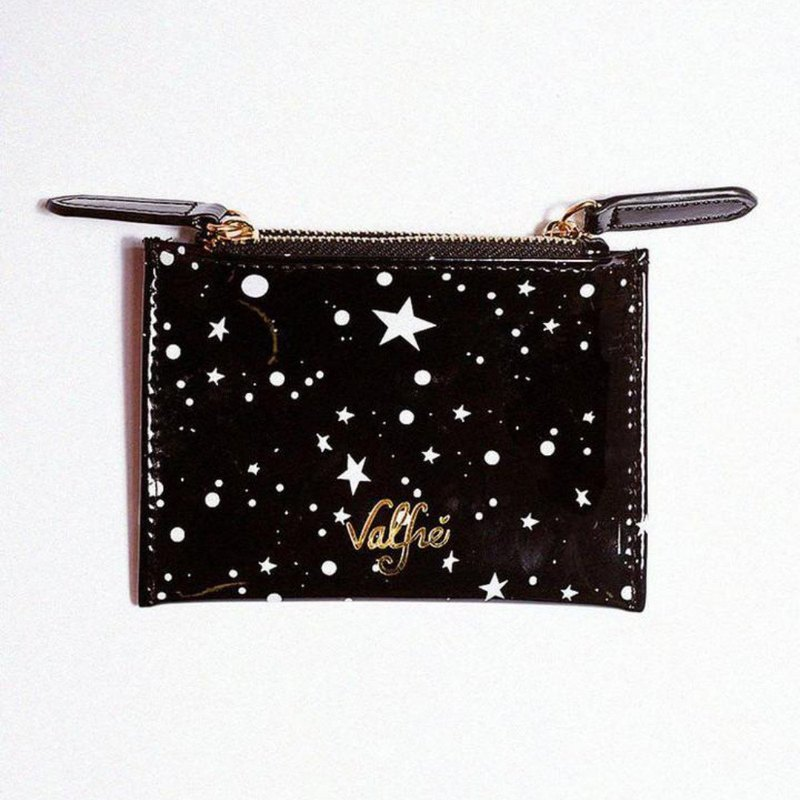 Valfre / I Need Space Coin Wallet