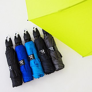 TDN collection of wonderful _ quick-drying self-receiving reverse folding umbrella (super water reversing umbrella anti-wind wind automatic umbrella)