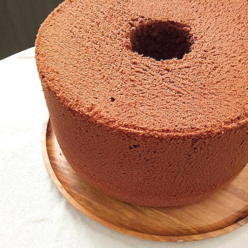 Adult flavor chocolate cake / please ask for the date before ordering