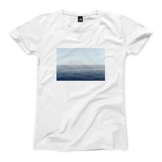 Insignificance - White - Women's T-Shirt