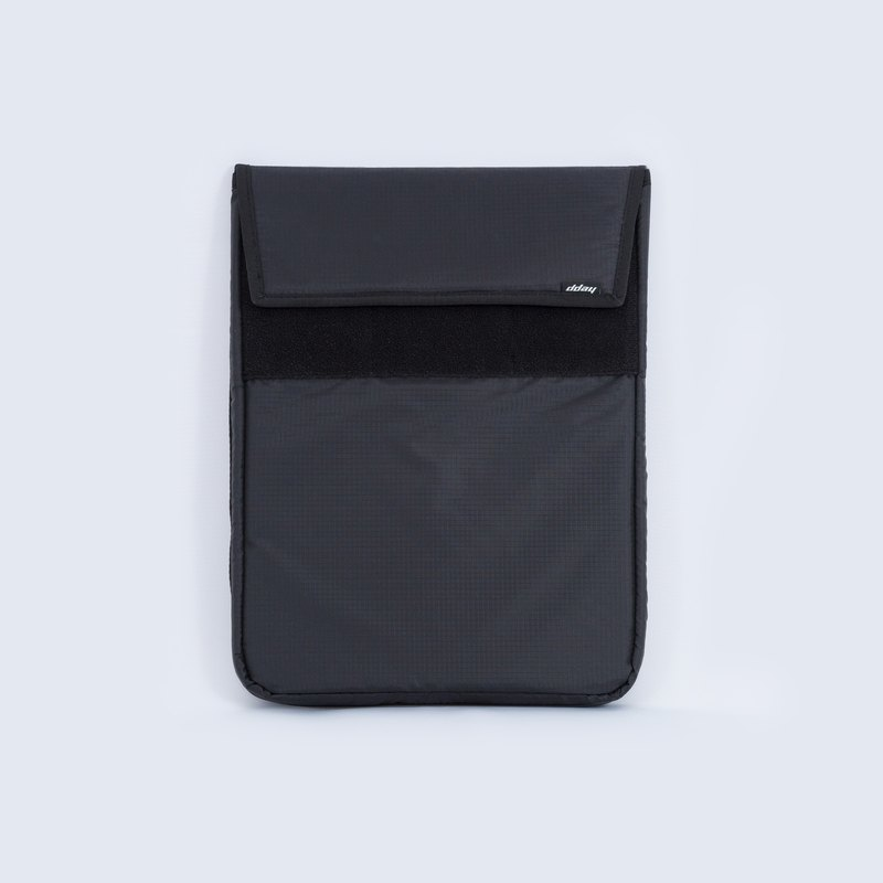 Dday DD Accessories / Notebook Case / NB Cover / Black