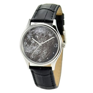 Moon Watch (Far Side) - Unisex - Free Shipping Worldwide