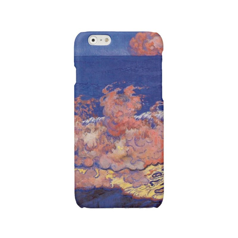 Samsung Galaxy case iPhone case Phone case sea 2116
