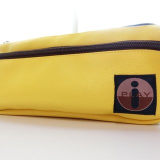 Colorful pencil cases (handmade) trademark has been registered ~ Free shipping ~