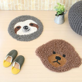 Pre-paid VIP Dog Sloth Mats